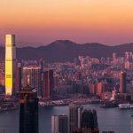 和丰家族办公室投资总监鲍靝锋先生接受香港电台专访